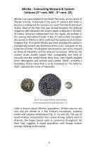Catalogue MLEIHA - Brussels 2018 - Page 7
