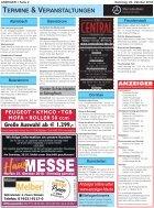 Anzeiger Ausgabe 4218 - Page 2