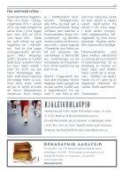 Bóndavarðan, apríl 2014 - Page 3