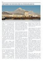 Bóndavarðan, apríl 2014 - Page 4