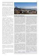 Bóndavarðan, apríl 2014 - Page 5
