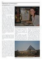Bóndavarðan, apríl 2014 - Page 6