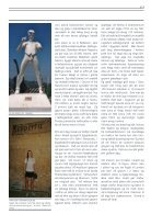 Bóndavarðan, apríl 2014 - Page 7