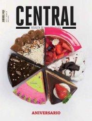 Revista Central 68