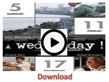 jalebi full movie 2018 free download filmyzilla