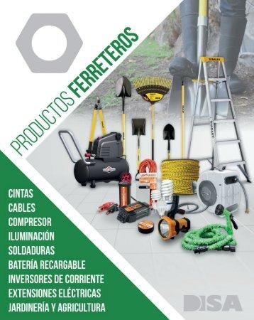 08-Productos-Ferreteros