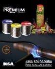 08-Productos-Ferreteros - Page 2
