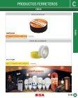 08-Productos-Ferreteros - Page 3