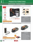 08-Productos-Ferreteros - Page 4
