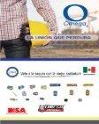 08-Productos-Ferreteros - Page 5