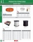 08-Productos-Ferreteros - Page 6