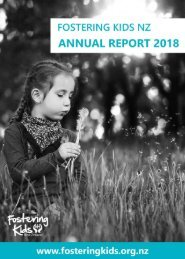 Annual Report-with bleed