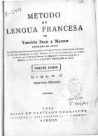 metodo-lengua-francesa - Page 3
