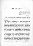 metodo-lengua-francesa - Page 5