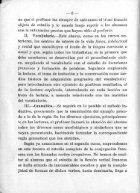 metodo-lengua-francesa - Page 6