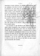 metodo-lengua-francesa - Page 7