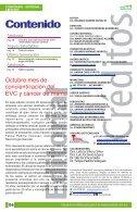 previa cita queretaro ediccion 20 web - Page 6