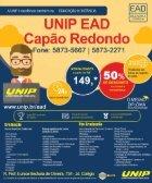 Capão Redondo 29 Revista Eletrônica - Page 5