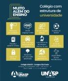 Capão Redondo 29 Revista Eletrônica - Page 7
