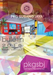 Buletin PKGSBJ2018 Bil1