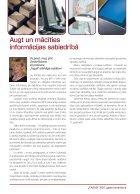 12-TAGAD-viss - Page 3