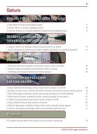 12-TAGAD-viss - Page 5