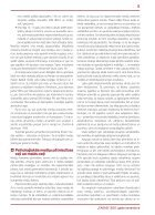 12-TAGAD-viss - Page 7