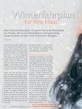 """Leseprobe """"Naturheilkunde & Gesundheit"""" November 2018 - Page 2"""