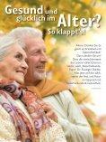 """Leseprobe """"Naturheilkunde & Gesundheit"""" November 2018 - Page 4"""