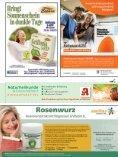 """Leseprobe """"Naturheilkunde & Gesundheit"""" November 2018 - Page 7"""