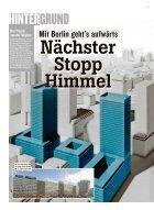 Berliner Kurier 18.10.2018 - Seite 4