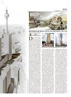 Berliner Kurier 18.10.2018 - Seite 5