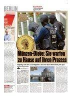 Berliner Kurier 18.10.2018 - Seite 6