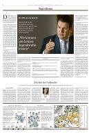 Berliner Zeitung 18.10.2018 - Seite 2