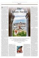 Berliner Zeitung 18.10.2018 - Seite 3