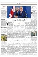 Berliner Zeitung 18.10.2018 - Seite 4