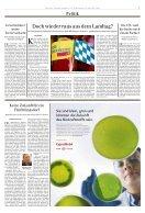 Berliner Zeitung 18.10.2018 - Seite 5