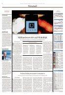 Berliner Zeitung 18.10.2018 - Seite 6