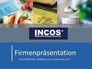 Firmenpräsentation_INCOS