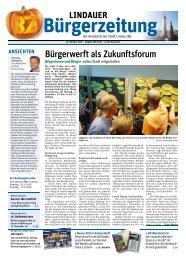 20.10.18 Lindauer Bürgerzeitung