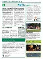 20.10.18 Lindauer Bürgerzeitung - Seite 3