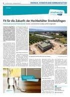 20.10.18 Lindauer Bürgerzeitung - Seite 6