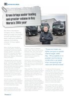 KRONE UK News 13 - Page 6