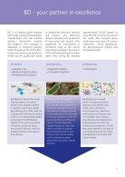 BD Diagnostics EN - Page 2