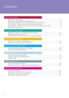 BD Diagnostics EN - Page 3