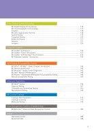 BD Diagnostics EN - Page 4