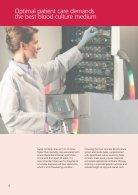 BD Diagnostics EN - Page 5
