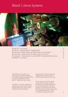 BD Diagnostics EN - Page 6