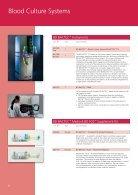 BD Diagnostics EN - Page 7