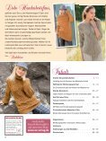 Musterpullis - Stricktrends Extra (SE040) Blick-ins-Heft - Seite 2